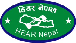 HEAR Nepal – A Nepalese NGO